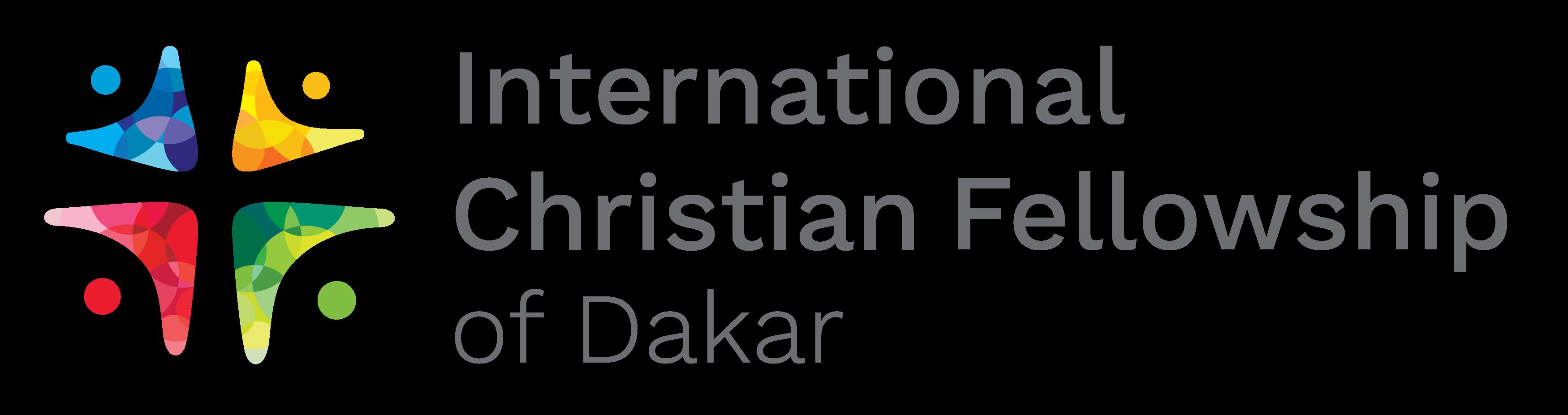 International Christian Fellowship of Dakar